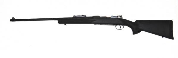 Predam gulovnicu Mauser 8x57 IS, nova pazba