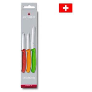 Predám úplne novú sadu nožov Victorinox