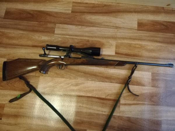 ZKK600 / 30-06Spr.