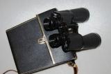 Nemecky dalekohlad Steiner Bayreuth 7x50