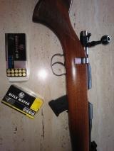 Predám parádnu ZKM 452 2E Lux na export