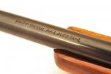 Original MAUSER Werke M2000 7x64 ocel KRUPP, ZEISS 6x42