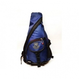 Športový ruksak jednopopruhový F176