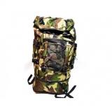Turistický ruksak F179