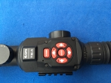 ATN X-sight ll HD series