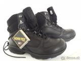 Predám nízku obuv GORATEX