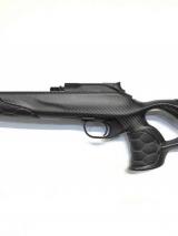 Blaser R8 Monza Custom