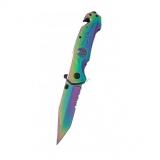 Zatvárací nôž Kandar K434