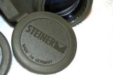 Dalekohlad Steiner 7x50 B/ST