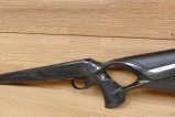 BLASER R8 Success Carbon Stock