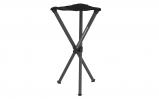 Stolička Walkstool Basic 60