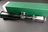 SWAROVSKI dS 5-25x52 P L