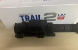 NOVINKA Pulsar Trail 2 XP50 LRF