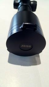 Zeiss V8 2.8-20x56 ASV+ LR