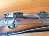 Predám Mauser M98 30-06
